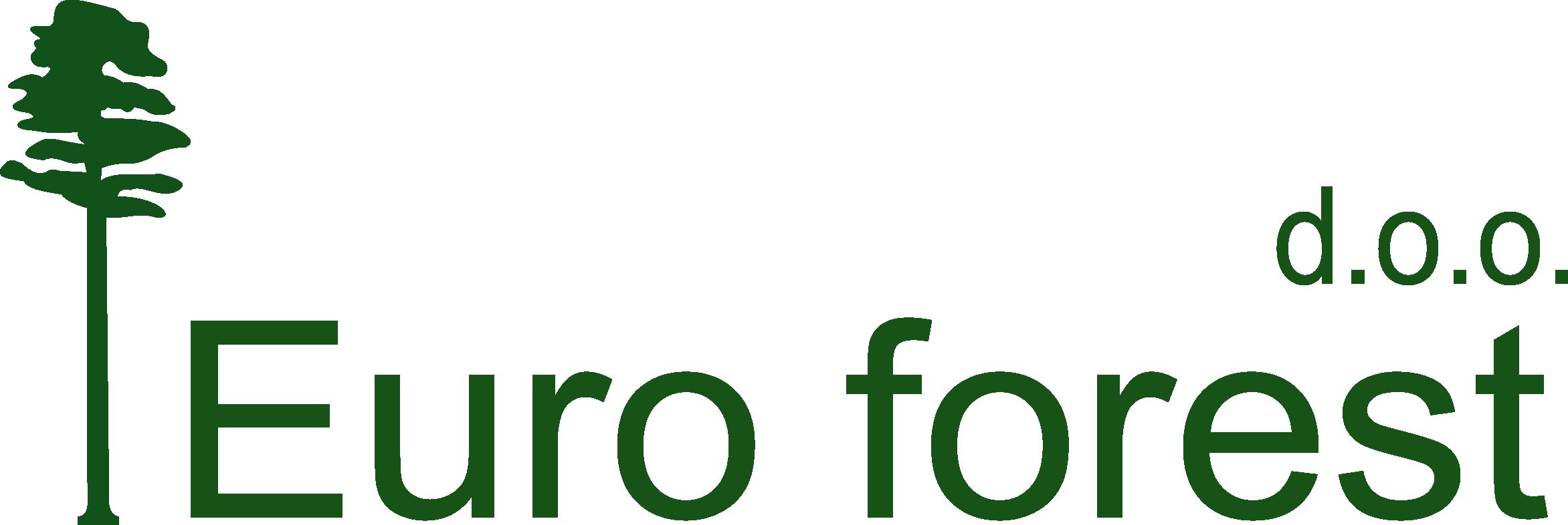 Euro Forest d.o.o.